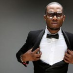 "D'Banj – ""Shake It"" (Prod. By DeeVee)"