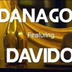 "VIDEO TEASER : Danagog – ""Hookah"" ft. Davido"