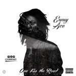 "Emmy Ace – ""One For The Road"""