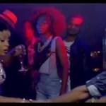 """VIDEO: Wisehy – """"Pakurumo"""""""