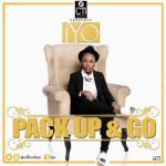 """VIDEO: Iyo – """"Pack Up & Go"""""""