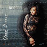 """Cocoa – """"Good Loving"""" (Prod by H-Code)"""
