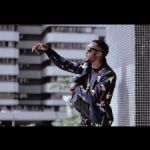 """VIDEO: Chizzy – """"Plantain"""""""
