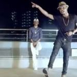 """VIDEO: DJ Consequence – """"She Like"""" ft. Ketchup"""