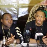 Davido And T.I Set To Work Together?