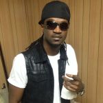 Paul Okoye Claps Back At Blackface In New Interview