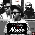 "S.D – ""Nsido"" (Remix) ft. Tha Suspect"
