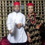 Humblesmith Sets The Record Straight On Davido's Part In Osinachi Remix