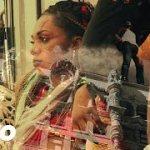 VIDEO: DJ Xclusive  – Oyoyo f. Burna Boy