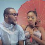 "VIDEO: MIC – ""Bamidele (Am In Love)"""