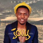 """Success – """"Jolly"""" (Prod. By TeeMode)"""