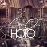"ClassiQ – ""Hoto"" (Remix) ft. Vector & Jesse Jagz"