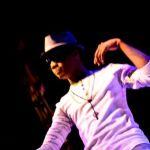 Wizkid Scores Number 1 Spot On Billboard's Hot100
