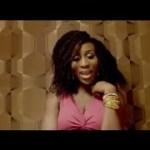 """VIDEO: Aramide – """"Love Me"""" ft. Adekunle Gold"""