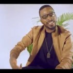 "VIDEO: 9ice – ""Aunty"""