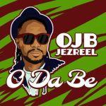 "OJB Jezreel – ""O Da Be"""