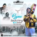 "Byno – ""Searching"" (OJB Tribute)"