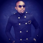 Upcoming Artistes Are Too Hungry To Care About Perusing Contracts – Kcee