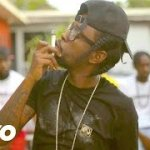 """VIDEO: Popcaan – """"High All Day"""""""