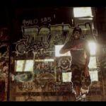 """VIDEO: 2Shotz – """"Game Change"""" ft. DJ Expression"""