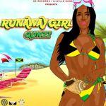 "Gunzz – ""Runaway Girl"" (Prod. by DJ Coublon)"
