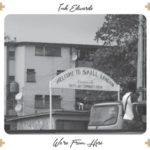 """INK Edwards – """"We're From Here"""" (Spoken Word Poem)"""