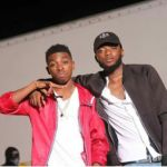 Mayorkun, Dremo To Embark On First UK Tour