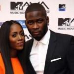 'Teebillz Made Me Dump My Sony/ATV Music Deal' – Tiwa Savage