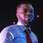 Korede Bello Influenced My New Album Title – Mike Abdul