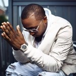 I Agree I Take Responsibility For It All – Ice Prince