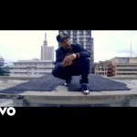 "VIDEO: Ruggedman – ""Religion"" ft. 9ice"