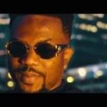 """VIDEO: Omar Sterling X Mugeez (R2Bees) – """"Talk Talk"""""""