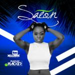 WEDNESDAY HACKER: Checkout Saeon Moruda's  Top 10 Trap n B Videos