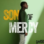 """Davido – """"Gbagbe Oshi"""" / Pre-Order """"Son Of Mercy"""" EP Now"""