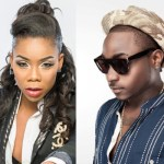 'I Was Shocked To See Kaffy's Video' – Davido