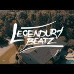 """VIDEO: Legendury Beatz – """"Love At First Sight"""" [LAFS] ft. Ceeza"""