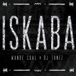 "Wande Coal – ""Iskaba"" ft. DJ Tunez + ""Ballers"""