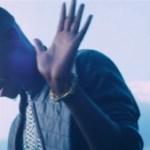 """VIDEO: Sun X – """"10 Kobo"""""""