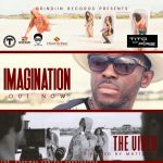"""VIDEO PREMIERE: Tito Da Fire – """"ImaGINation"""""""