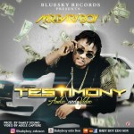 VIDEO + AUDIO: Mr Baby Boy – Testimony