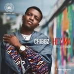 "Chibbz – ""Hey Ma"" (Prod. Laedo) | +Dance Video"