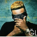 "ALBUM REVIEW: Olamide – ""The Glory"""