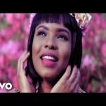 "VIDEO PREMIERE: Yemi Alade – ""Sugar n Spice"""