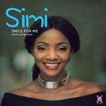 """Simi – """"Smile For Me"""""""