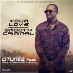 "D'Tunes – ""Your Love"" + ""Smooth Criminal"""