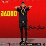 Jaddo – Rain Rain