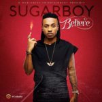 There Is A Reason Kiss Daniel Is The Only Featured Artiste On My Album – Sugarboy
