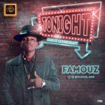 GMG Records presents Famouz – Tonight
