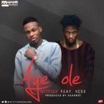 PREMIERE: Attitude – Aye Ole ft. Ycee