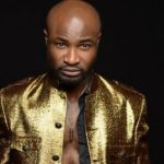 """But I Get Talent""- Harrysong Shades Kcee LIVE On Stage In Warri [WATCH DETAILS]"